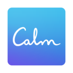 Calm – Meditate, Sleep, Relax
