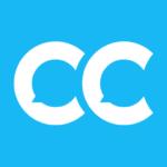 CamCard – BCR (Western)