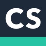 CamScanner – Scanner to scan PDF