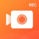 Capture Recorder –  Video Editor, Screen Recorder