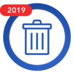 Card Cleaner – Memory cleaner & Trash removal