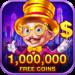 Cash Frenzy Casino – Top Casino Games
