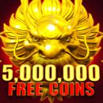 Cash Link Slots -Vegas Casino Slots Jackpot Games