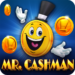 Cashman Casino – Free Slots Machines & Vegas Games