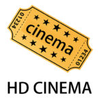 Cinema HD and Shows Infos