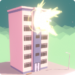 City Destructor – Demolition game