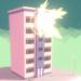 City Destructor – Demolition game
