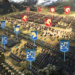 Clash of Empires 2019