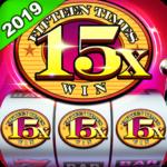 Classic Slots™ – Best Wild Casino Games