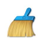 Clean Master – Antivirus, Applock & Cleaner