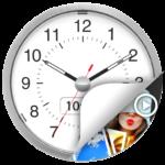 Clock – The Vault : Secret Photo Video Locker