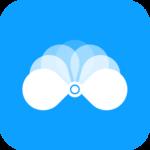 Clone app – Run multiple accounts