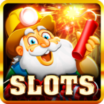 Club Vegas – FREE Slots & Casino Games