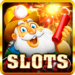 Club Vegas – FREE Slots & Casino Games