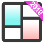 Collage Maker – Photo Editor & Photo Collage