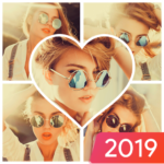 Collage Maker Pro – Pic Editor & Photo Collage