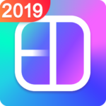 Collage Maker – photo collage & photo editor