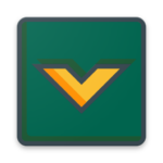 Combo VPN