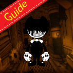 Complete Tips for Bendy Game Universe