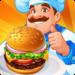 Cooking Craze: Crazy, Fast Restaurant Kitchen Game