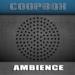 CoopBox Ambient Mixing Desk