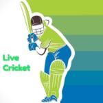 Cricket World Cup HD 2019 : Live Stream