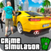 Crime Simulator – Game Free