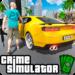 Crime Simulator – Game Free