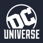 DC Universe – The Ultimate DC Membership