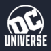 DC Universe – The Ultimate DC Membership