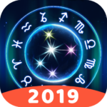 Daily Horoscope Plus ® 2019 – Free daily horoscope