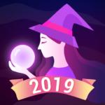 Daily Horoscope – Zodiac Signs, Face Secret, Tarot