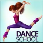 Dance School Stories – Dance Dreams Come True