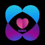DateU – The  #1 Online Dating App (Beta)