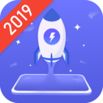 Deep Booster – Personal Phone Cleaner & Booster