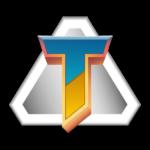 Delta Touch [THE Doom engine source port]