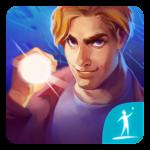 Demon Hunter 5: Ascendance (Full)