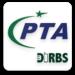 Device Verification System (DVS) – DIRBS Pakistan