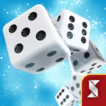 Dice With Buddies™ Free – The Fun Social Dice Game