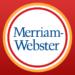 Dictionary – M-W Premium