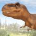 Dinosaur Hunter – Carnivores 3D