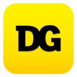 Dollar General – Digital Coupons, Ads And More