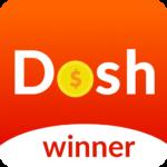 Dosh Winner