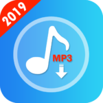 Download Mp3 Music – Unlimited Free Music Download
