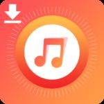 Download Pop music