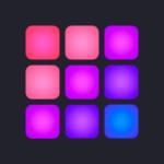 Drum Pad Machine – Make Beats