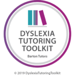 Dyslexia Tutoring Toolkit