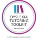 Dyslexia Tutoring Toolkit