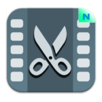 Easy Video Cutter