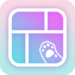 EasyArt Collage: Photo Editor & Collage Maker